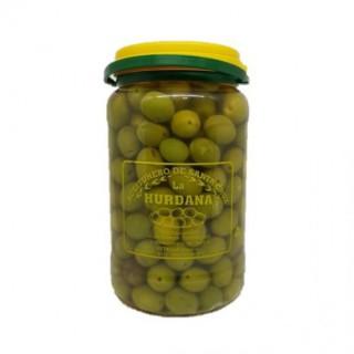 Semillas de Achicoria (Diente de León)