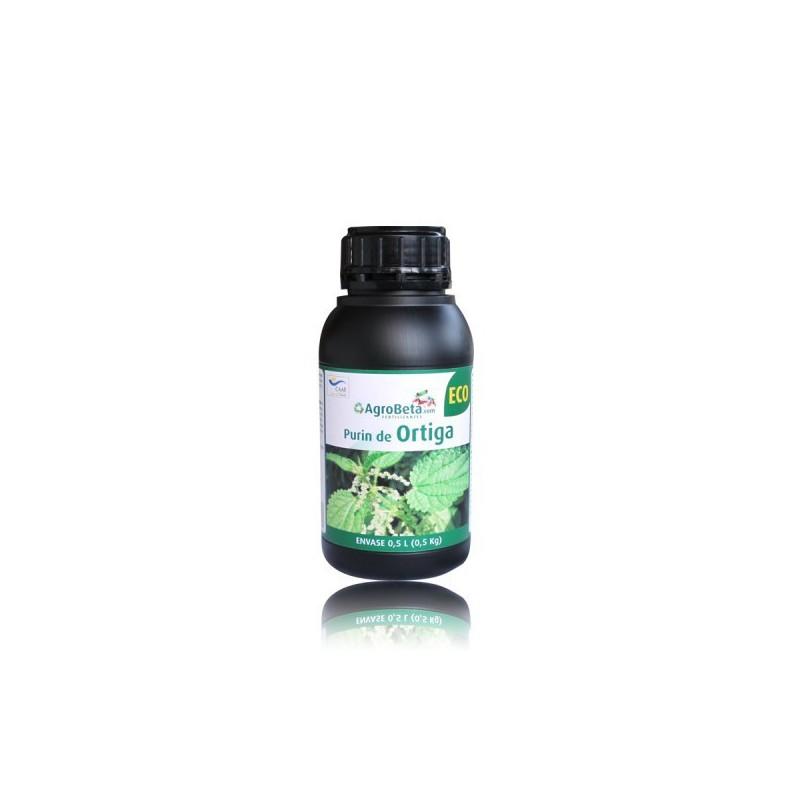 Sustrato Plantas Ácidas 20 L