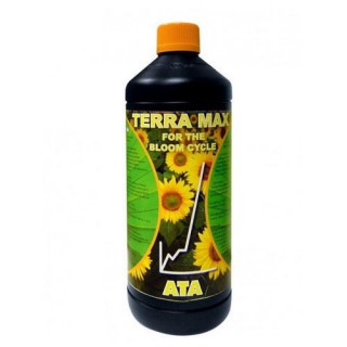 Herbicida Césped Masso 60 ml