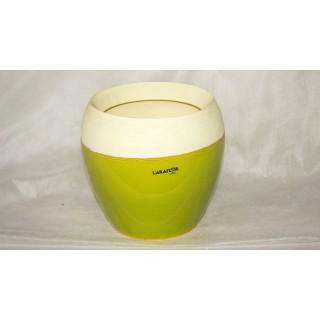 AntiHormigas Nexa KB Listo Uso 750 ml