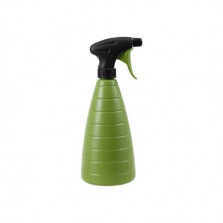 Difusor Uni-Spray 215