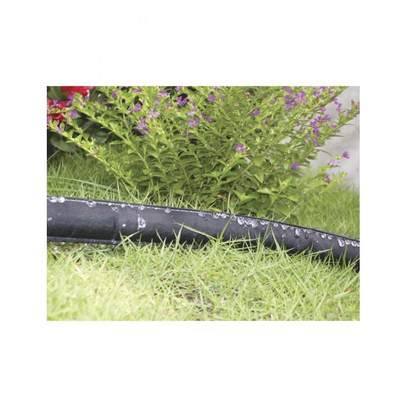 Bastoncitos Fertilizantes - Plantas Verdes