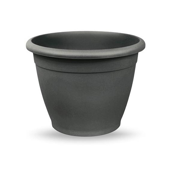 Cabecero de forja color negro y blanco mod. Sofia (90 cm)